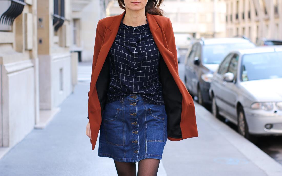 jupe-jean-chemise-carreaux-camel2