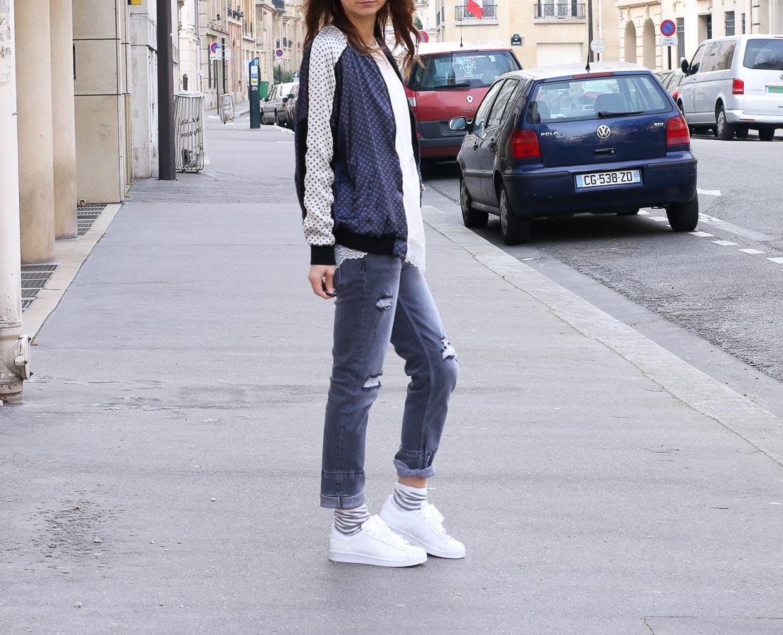 pantalon-gris-dentelle3
