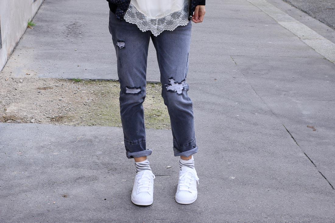 pantalon-gris-dentelle4