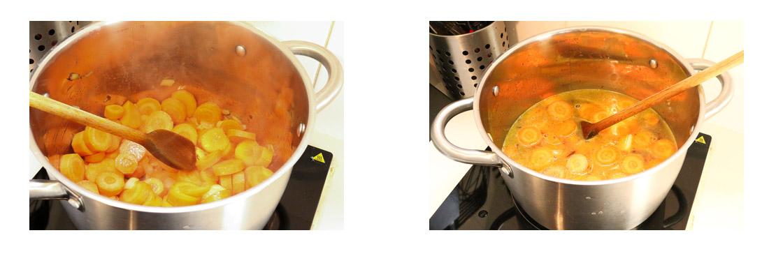 soupe-carottes-lentilles-roses3