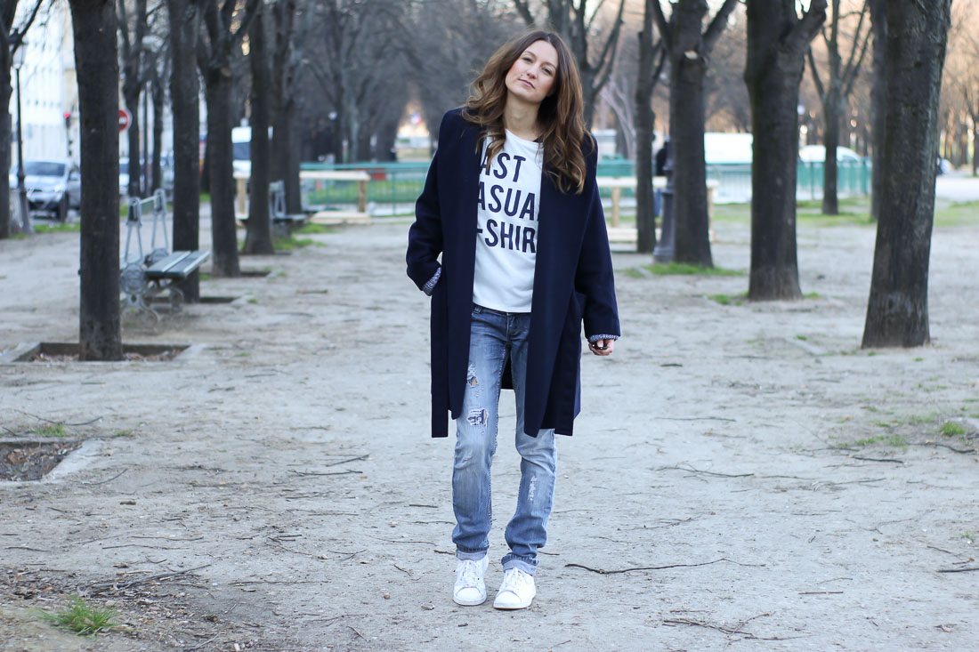 manteau-bleu-jeans-tshirt-blanc2