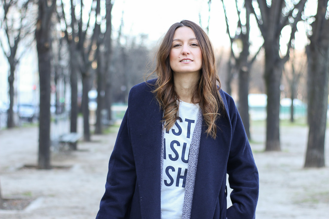 manteau-bleu-jeans-tshirt-blanc3