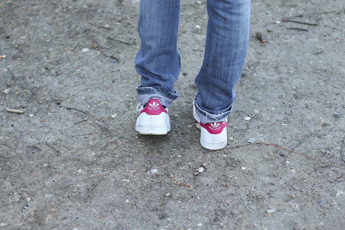 manteau-bleu-jeans-tshirt-blanc4