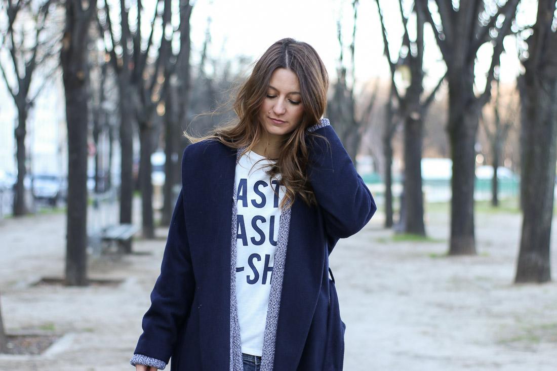 manteau-bleu-jeans-tshirt-blanc5
