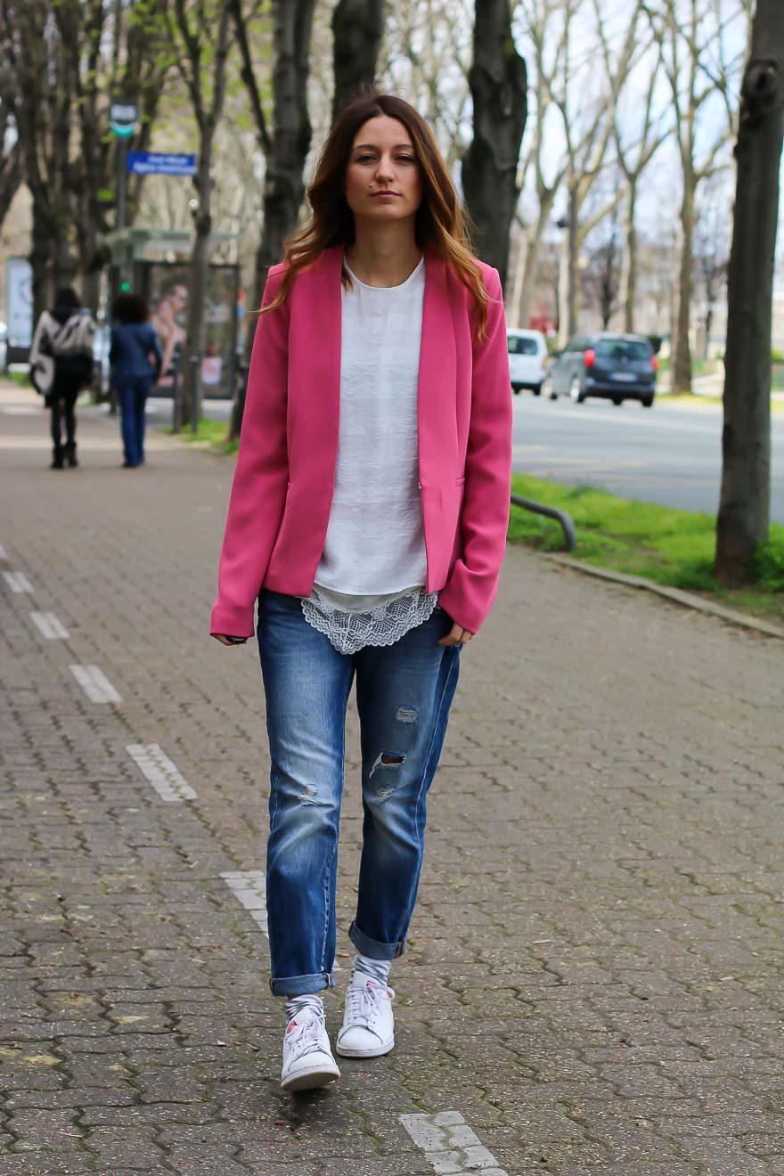 veste-rose1