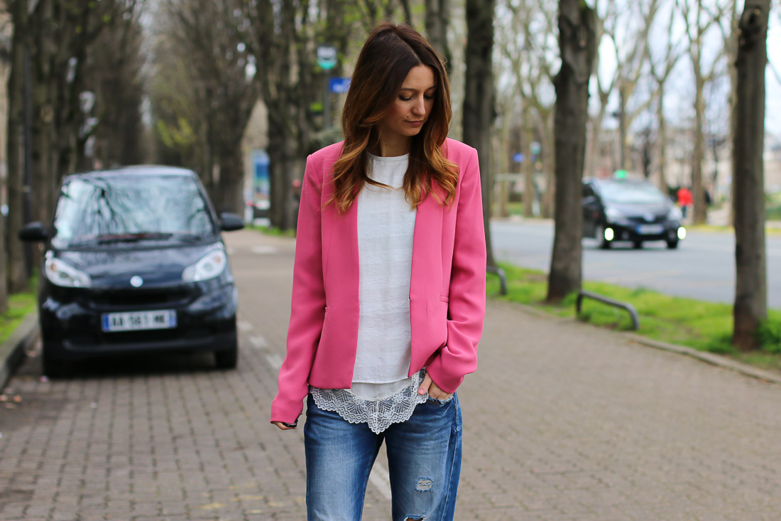 veste-rose2