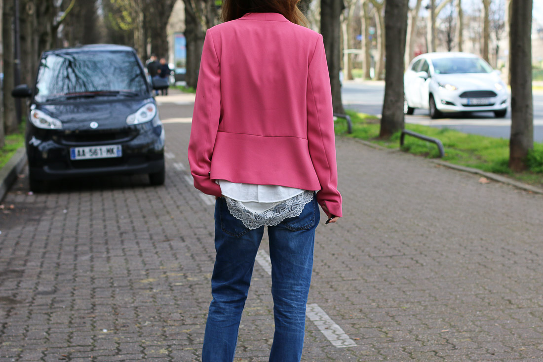 veste-rose3