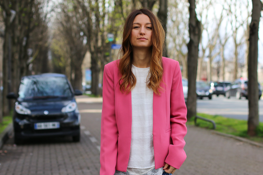 veste-rose5