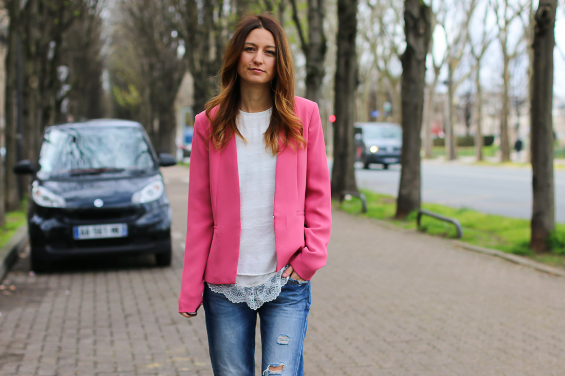 veste-rose8