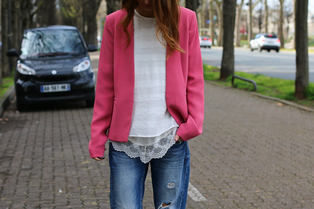 veste-rose9