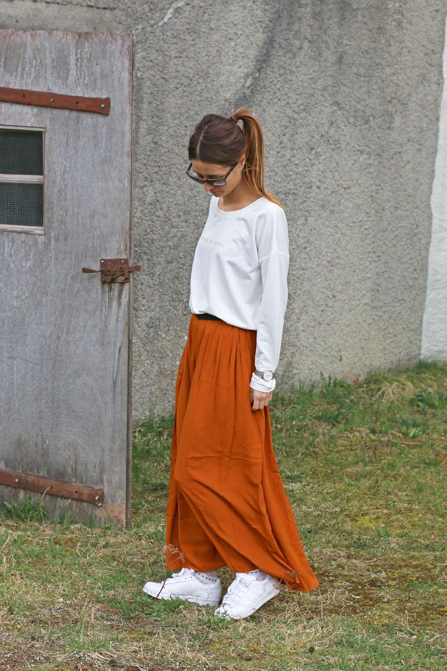 jupe-orange1
