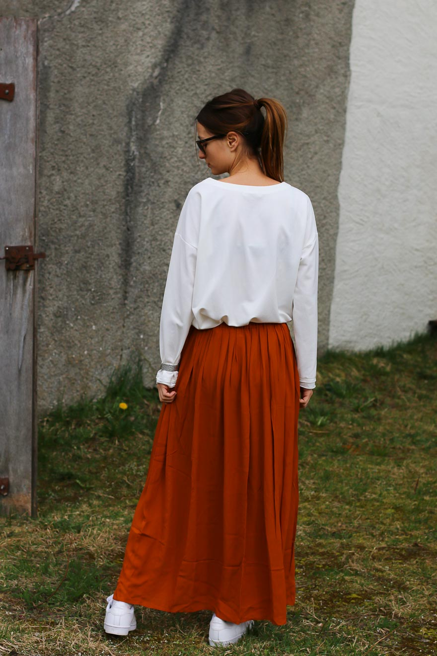 jupe-orange2