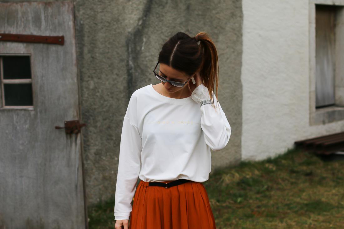 jupe-orange3