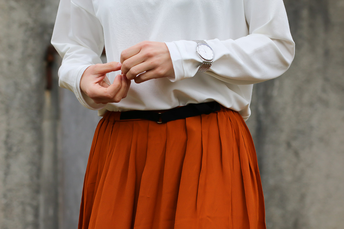 jupe-orange4