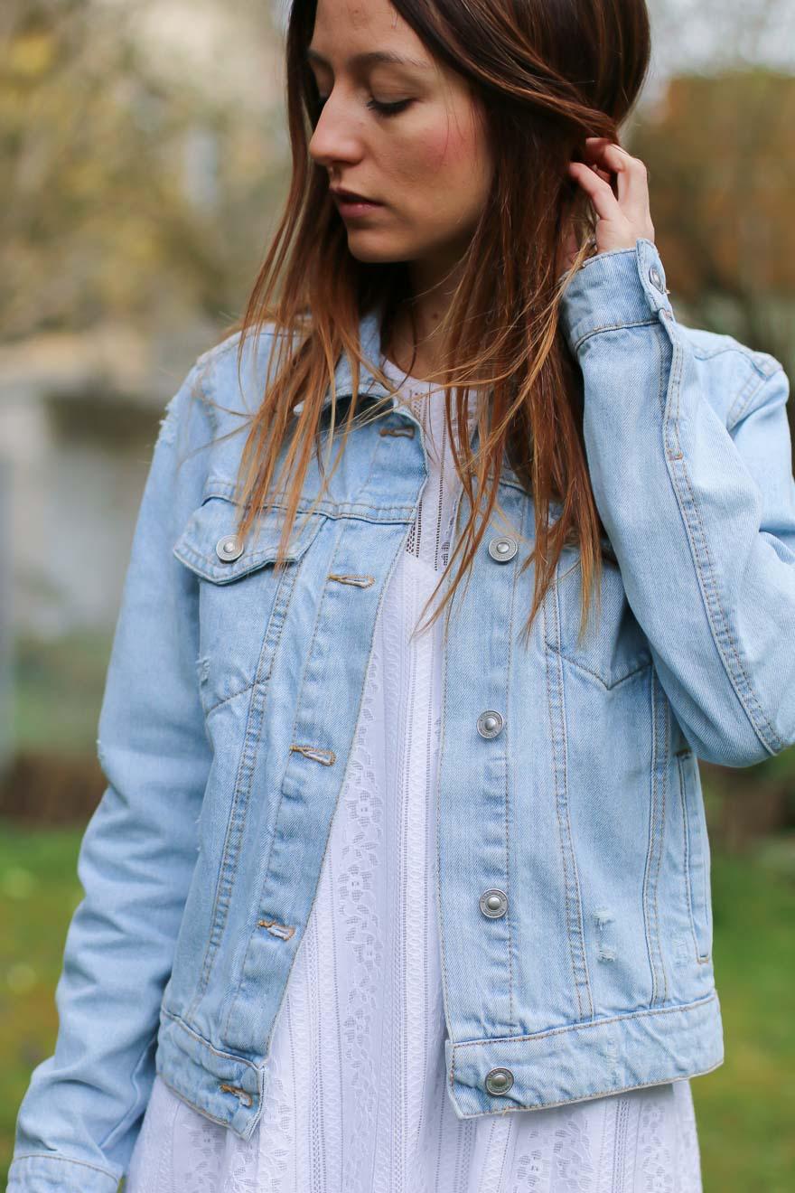 veste-jeans-robe-blanche3