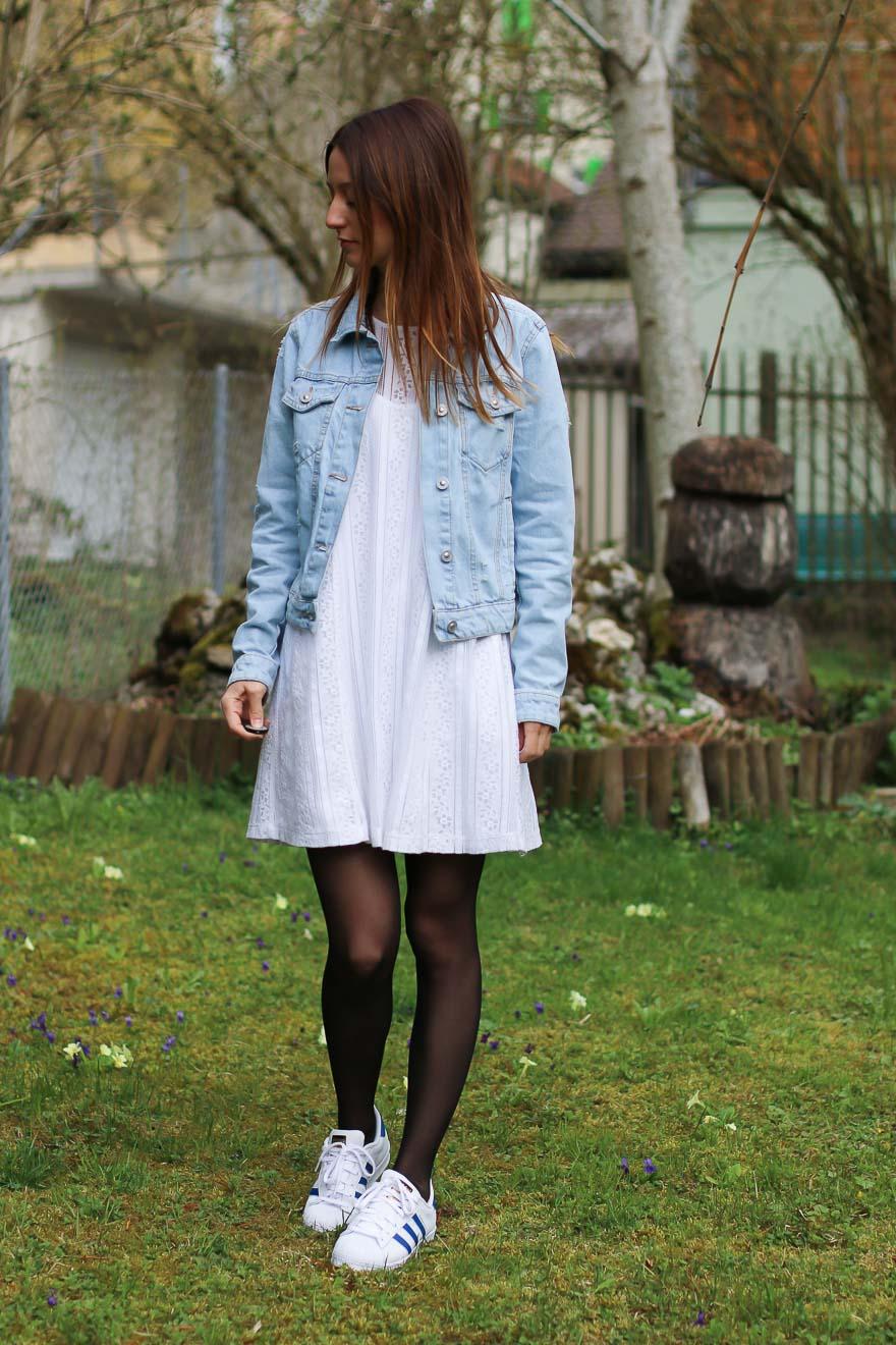 veste-jeans-robe-blanche4