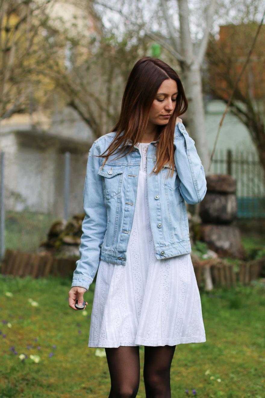veste-jeans-robe-blanche6