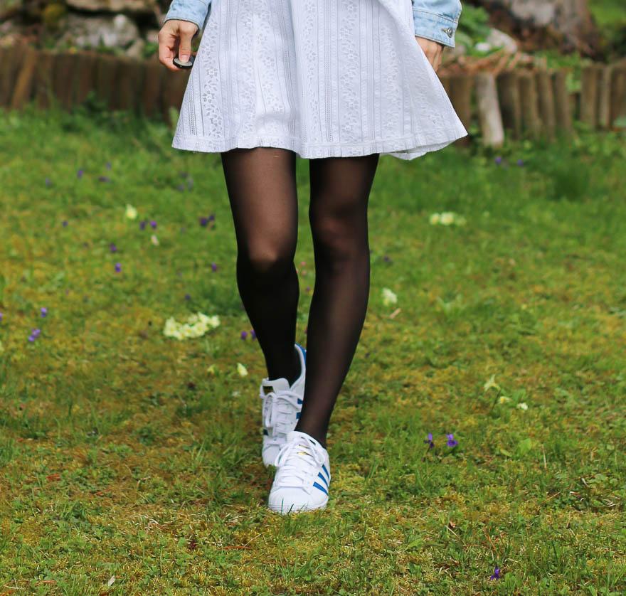 veste-jeans-robe-blanche8