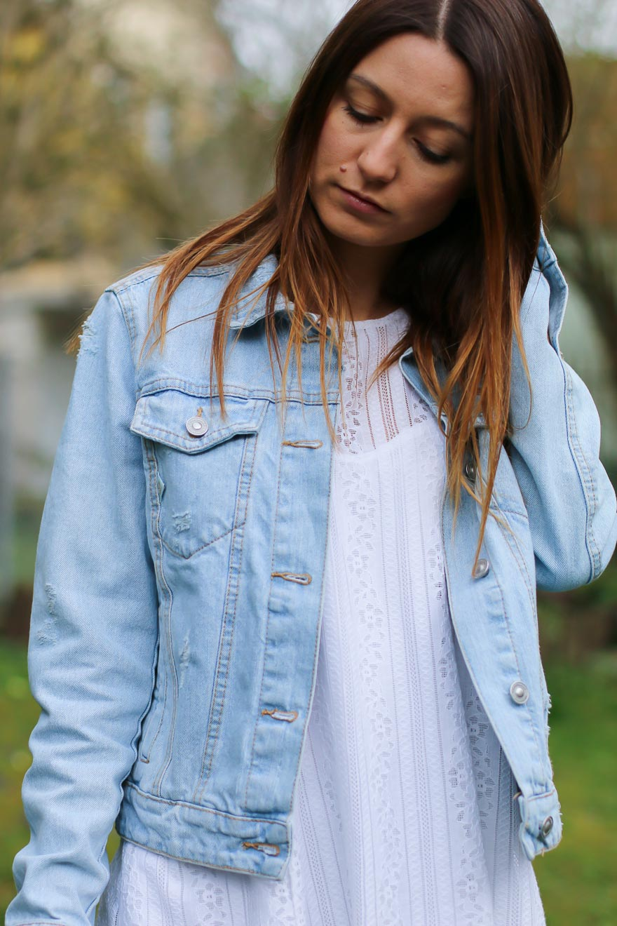 veste-jeans-robe-blanche9