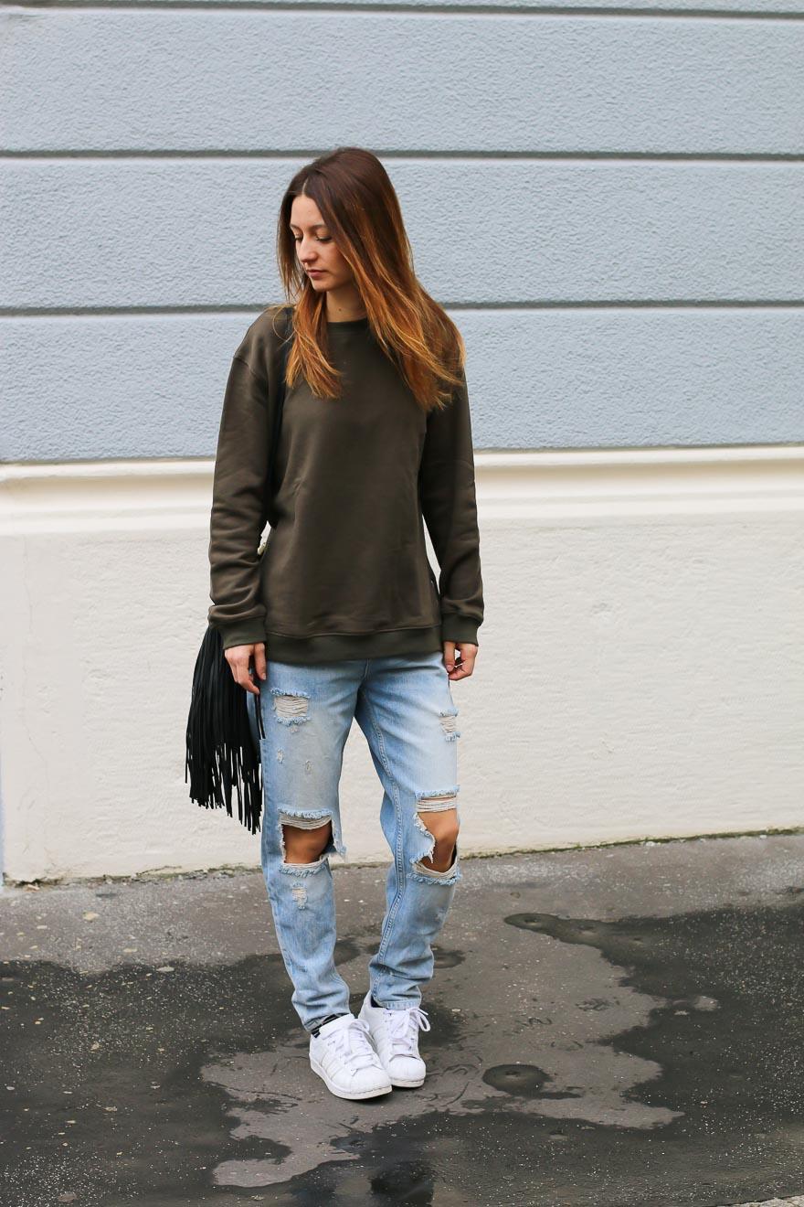 jeans-troues1