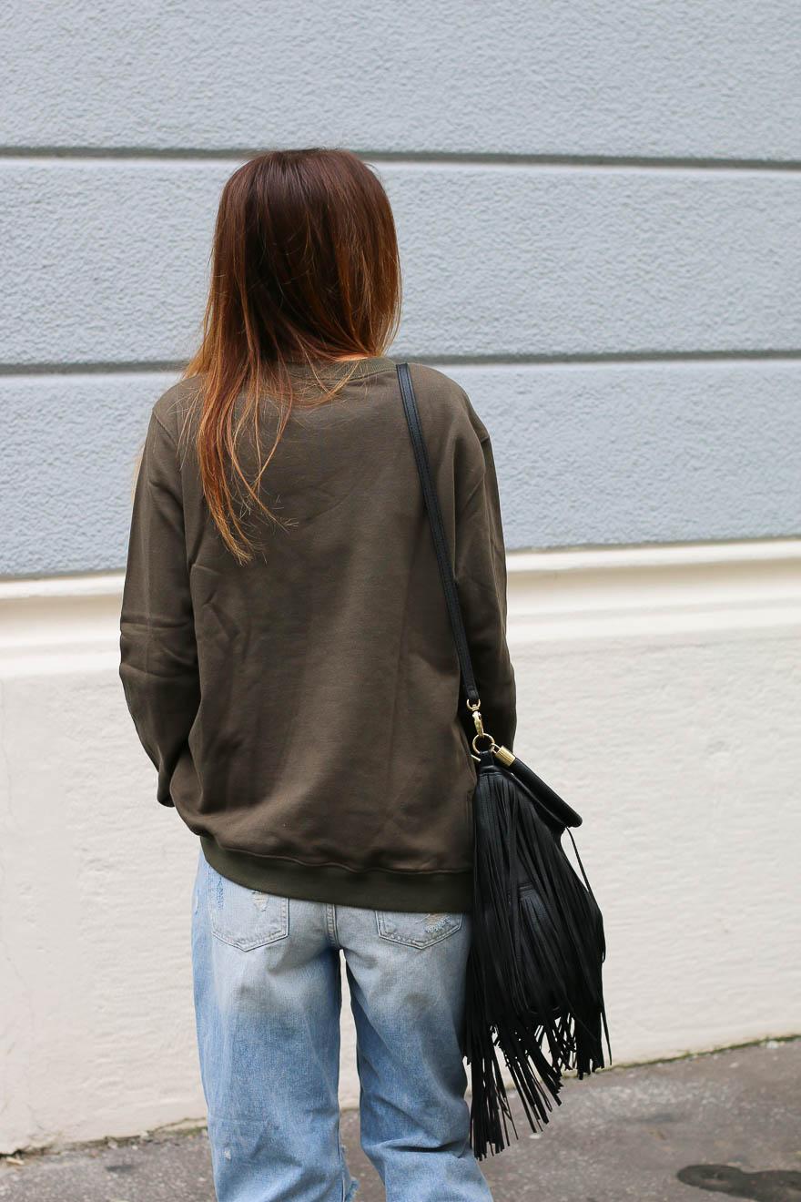 jeans-troues3