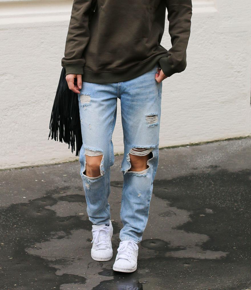 jeans-troues4