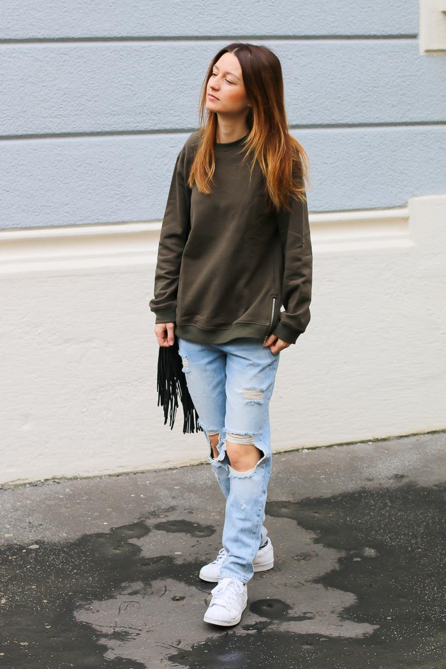 jeans-troues5