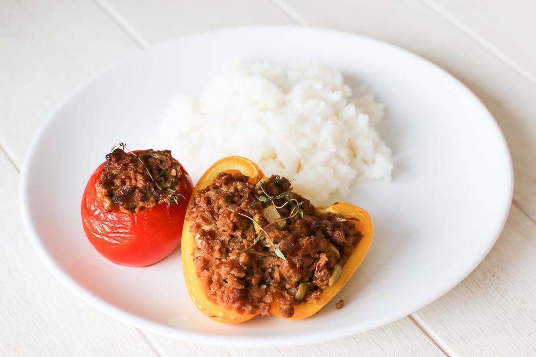 legumes-farcis-vegetarien4
