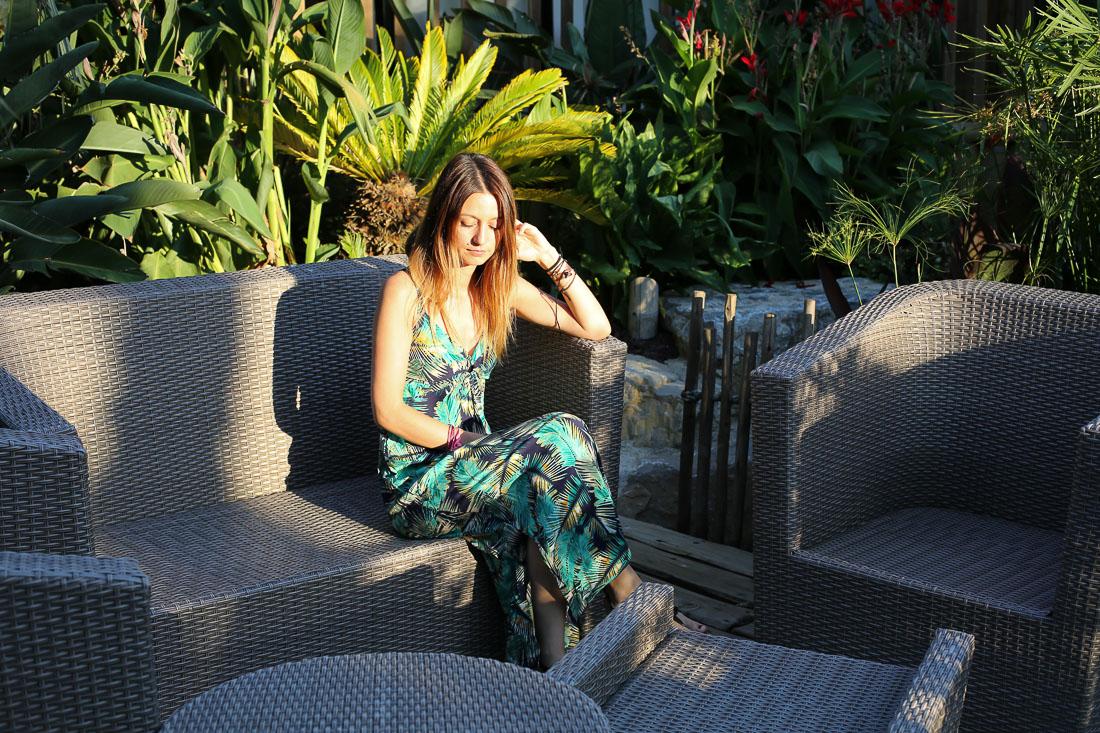 blog-mode-palms-dress9