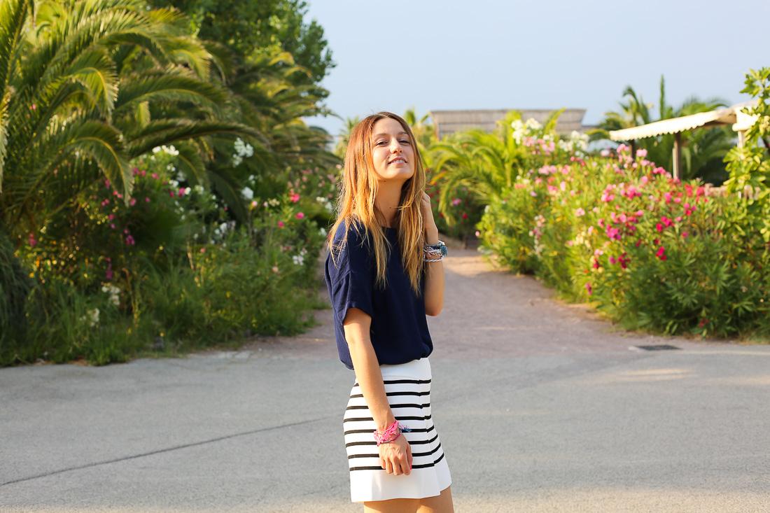 blog-mode-short-raye-tio-bleu-une