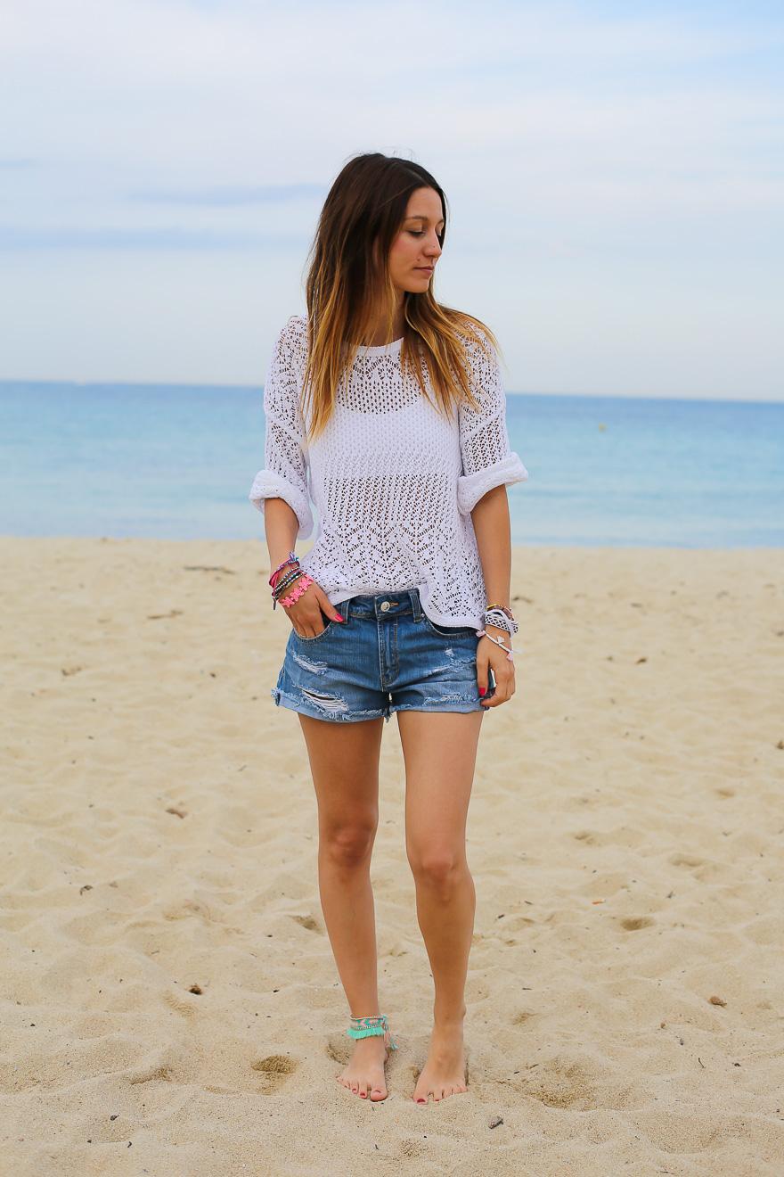 pull-blanc-short-jeans1