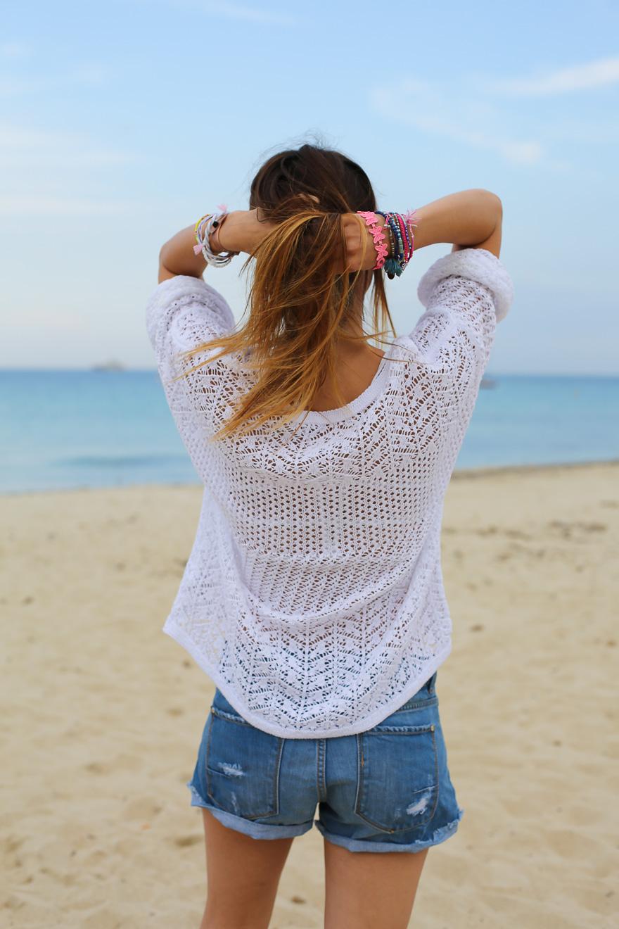 pull-blanc-short-jeans2