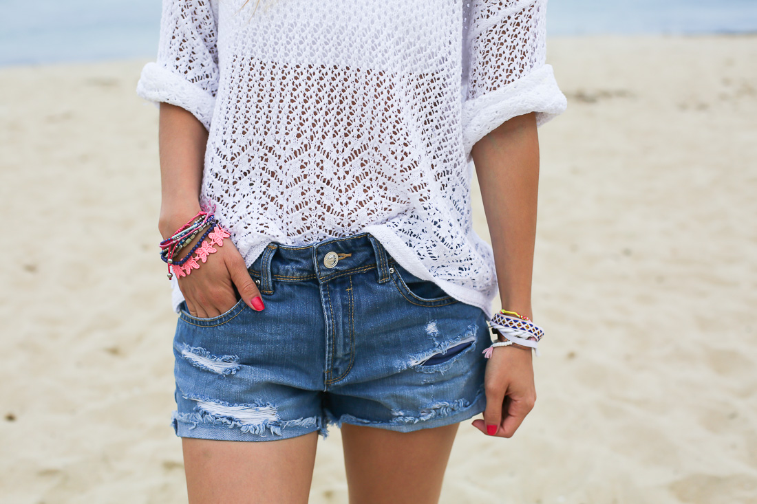 pull-blanc-short-jeans3