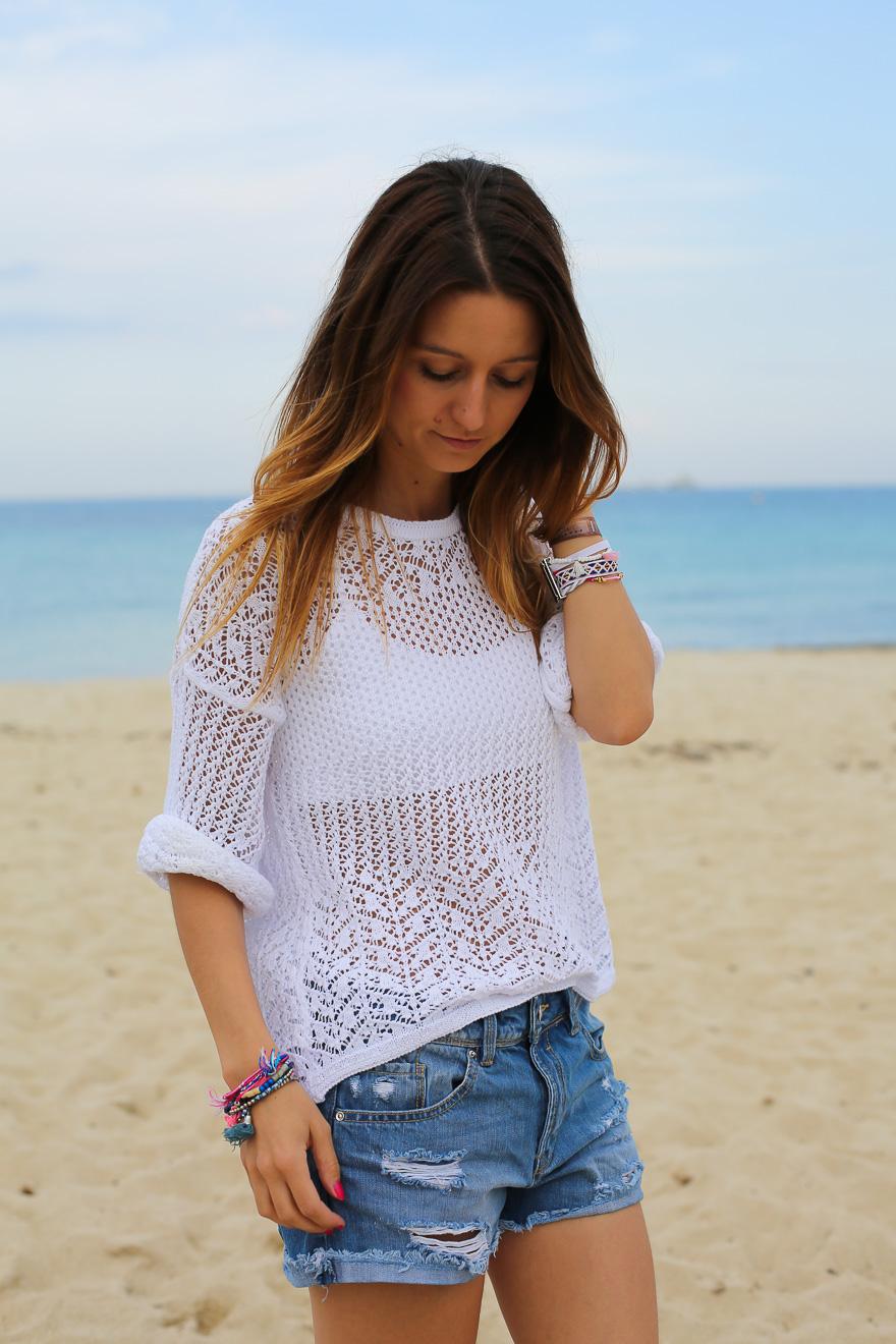 pull-blanc-short-jeans4