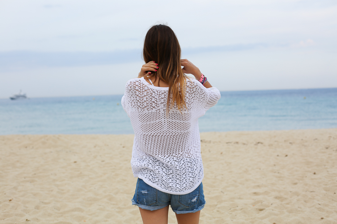 pull-blanc-short-jeans6