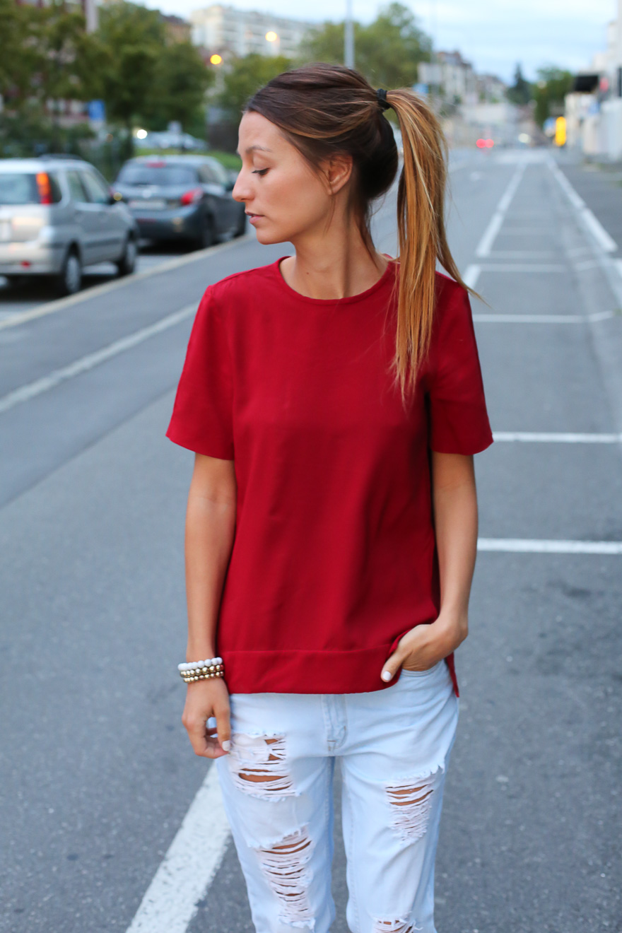 blog-mode-jeans-t-shirt-rouge3