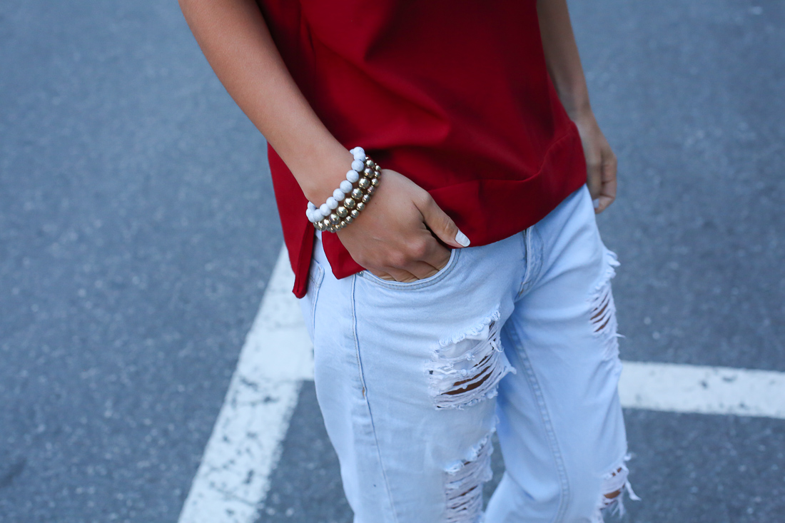 blog-mode-jeans-t-shirt-rouge4