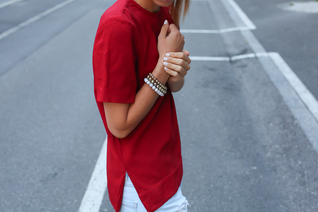 blog-mode-jeans-t-shirt-rouge5