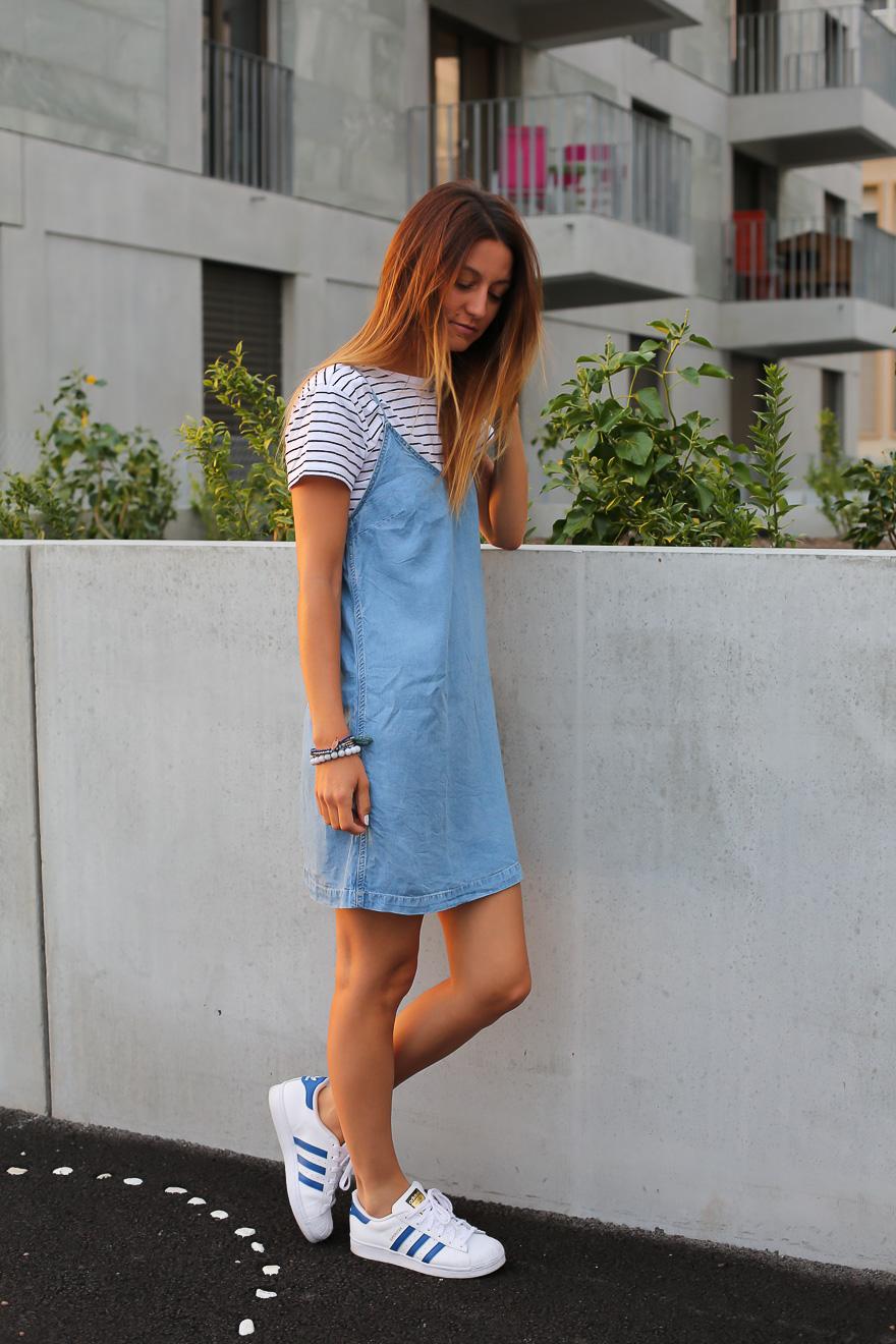 blog-mode-robe-jeans1