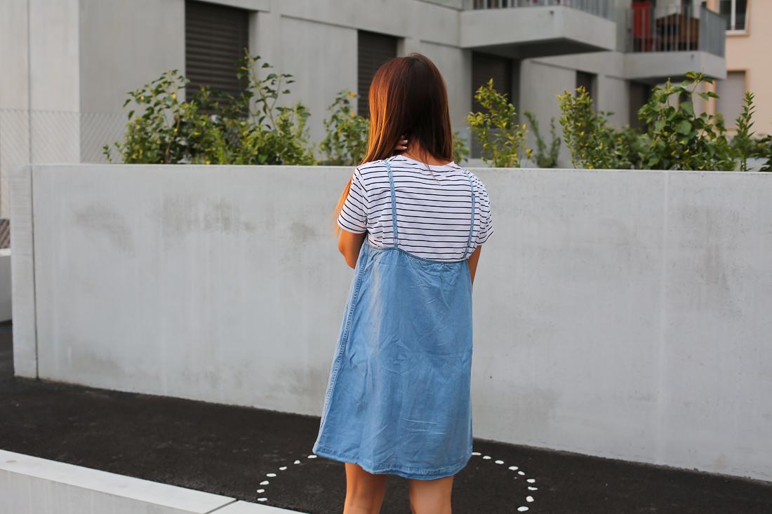 blog-mode-robe-jeans3
