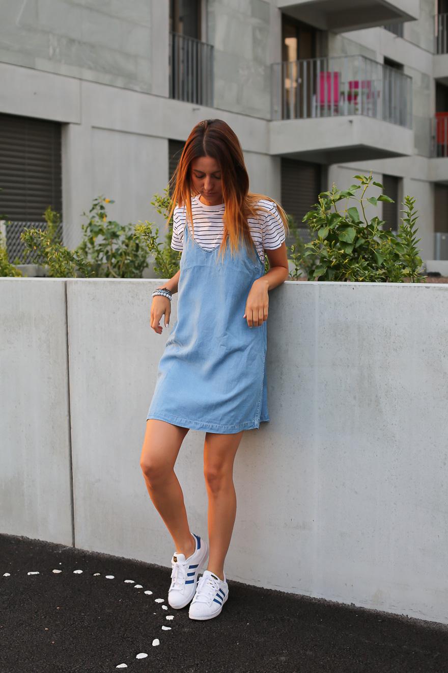blog-mode-robe-jeans4