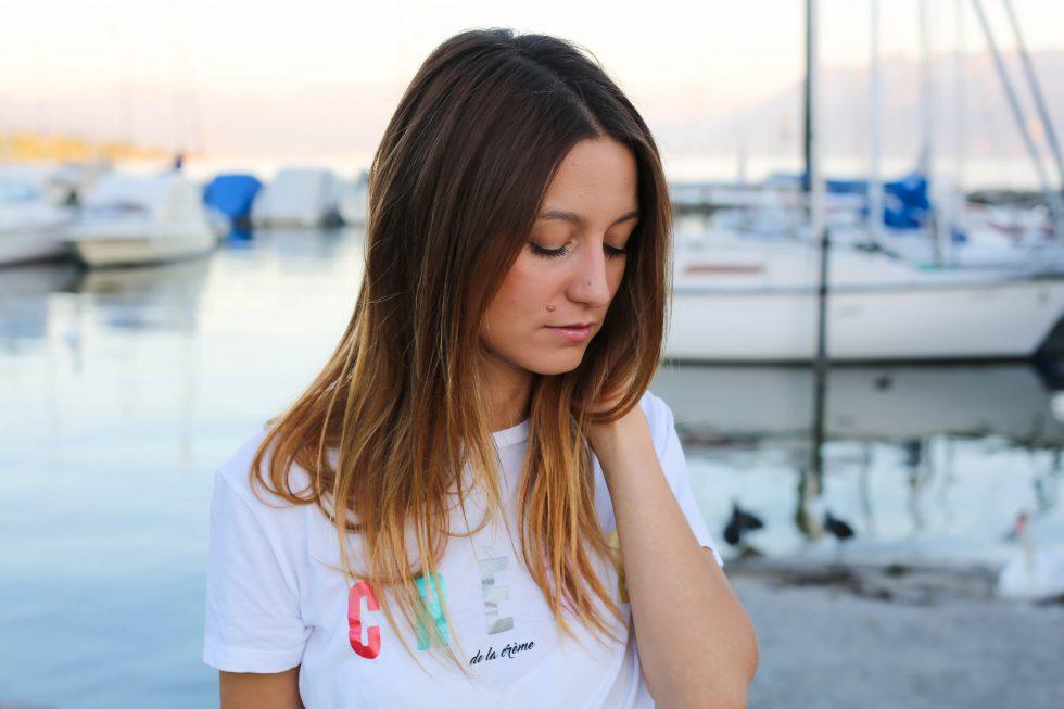 blog-mode-short-rose-une