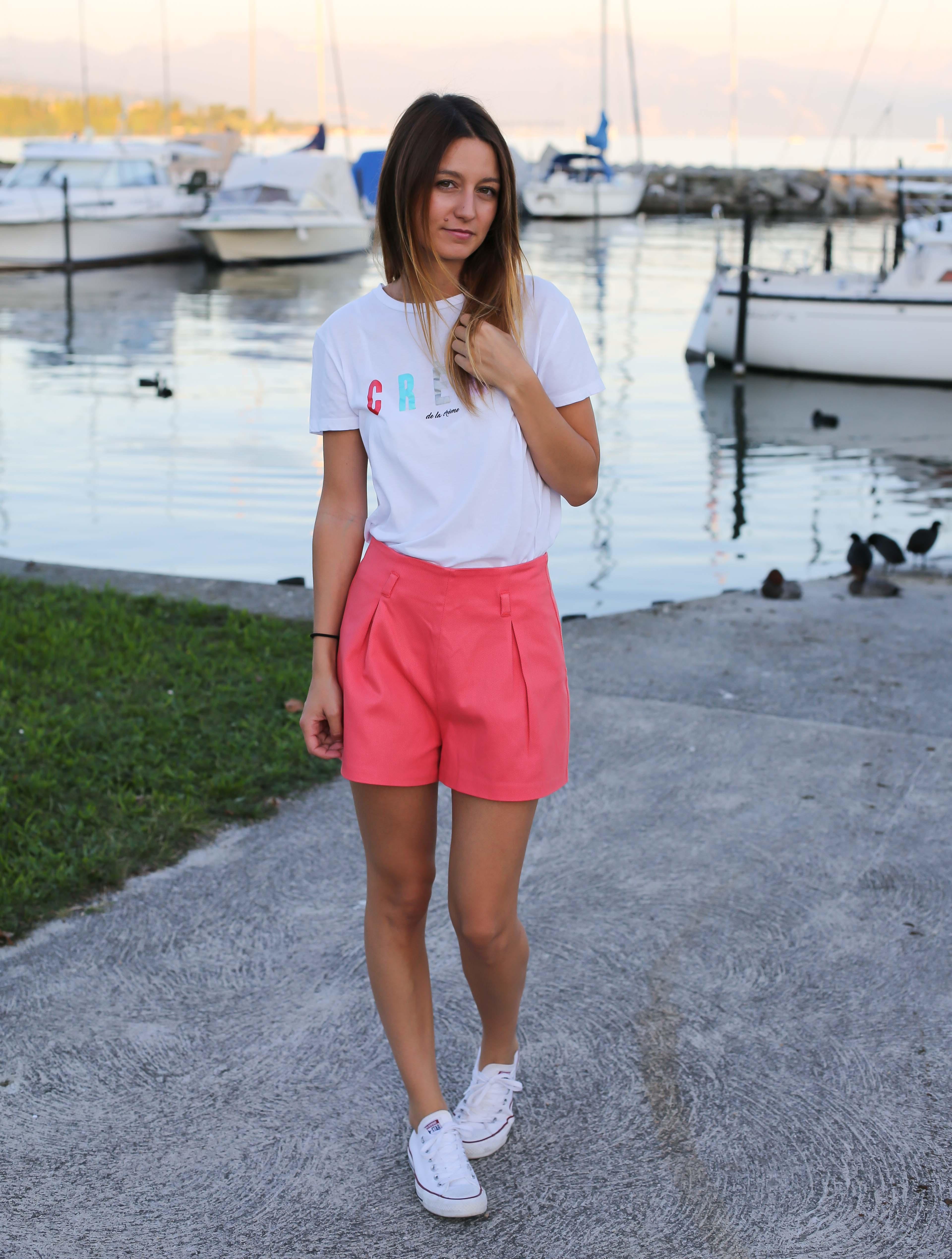 blog-mode-short-rose1