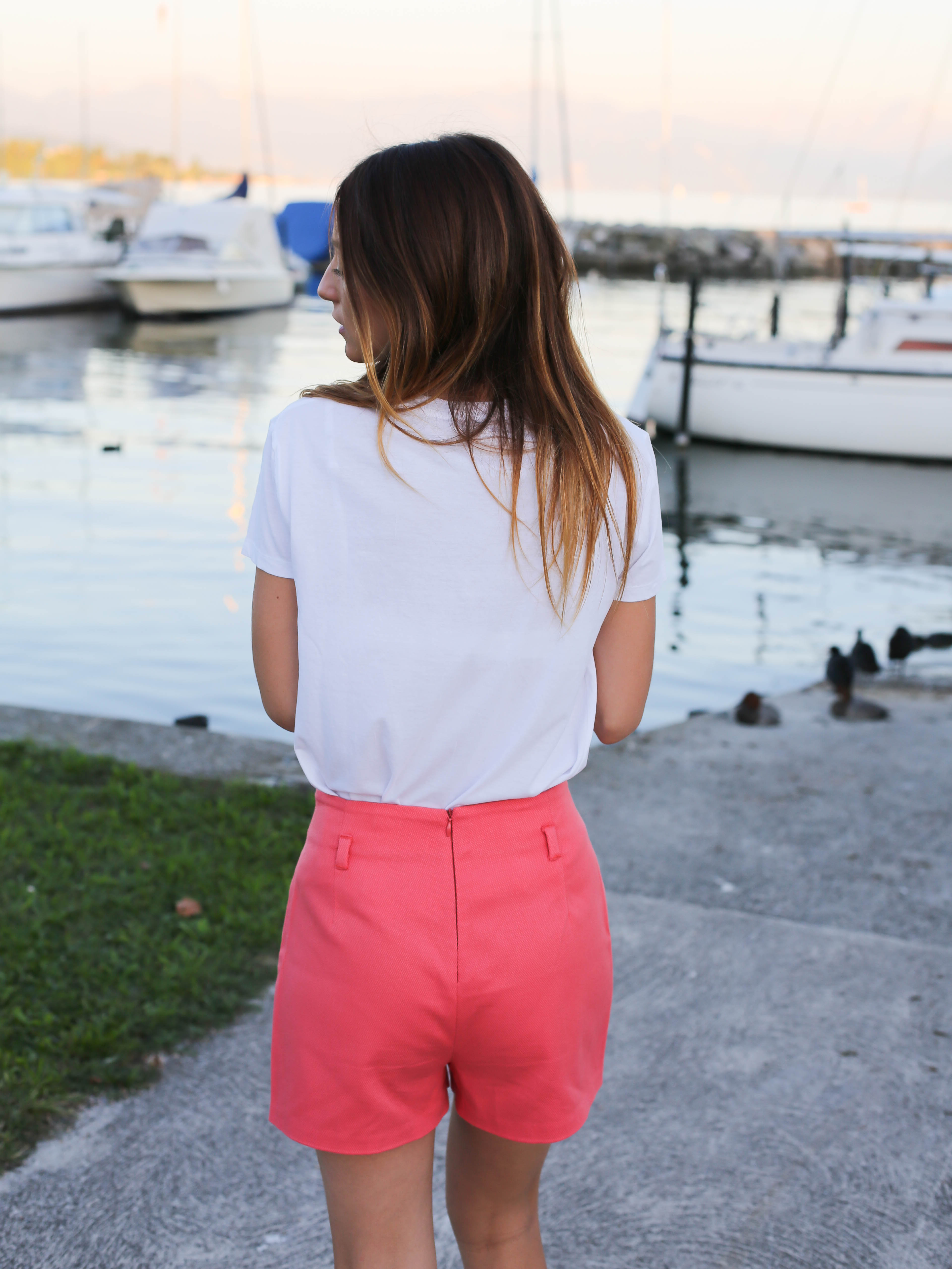 blog-mode-short-rose4