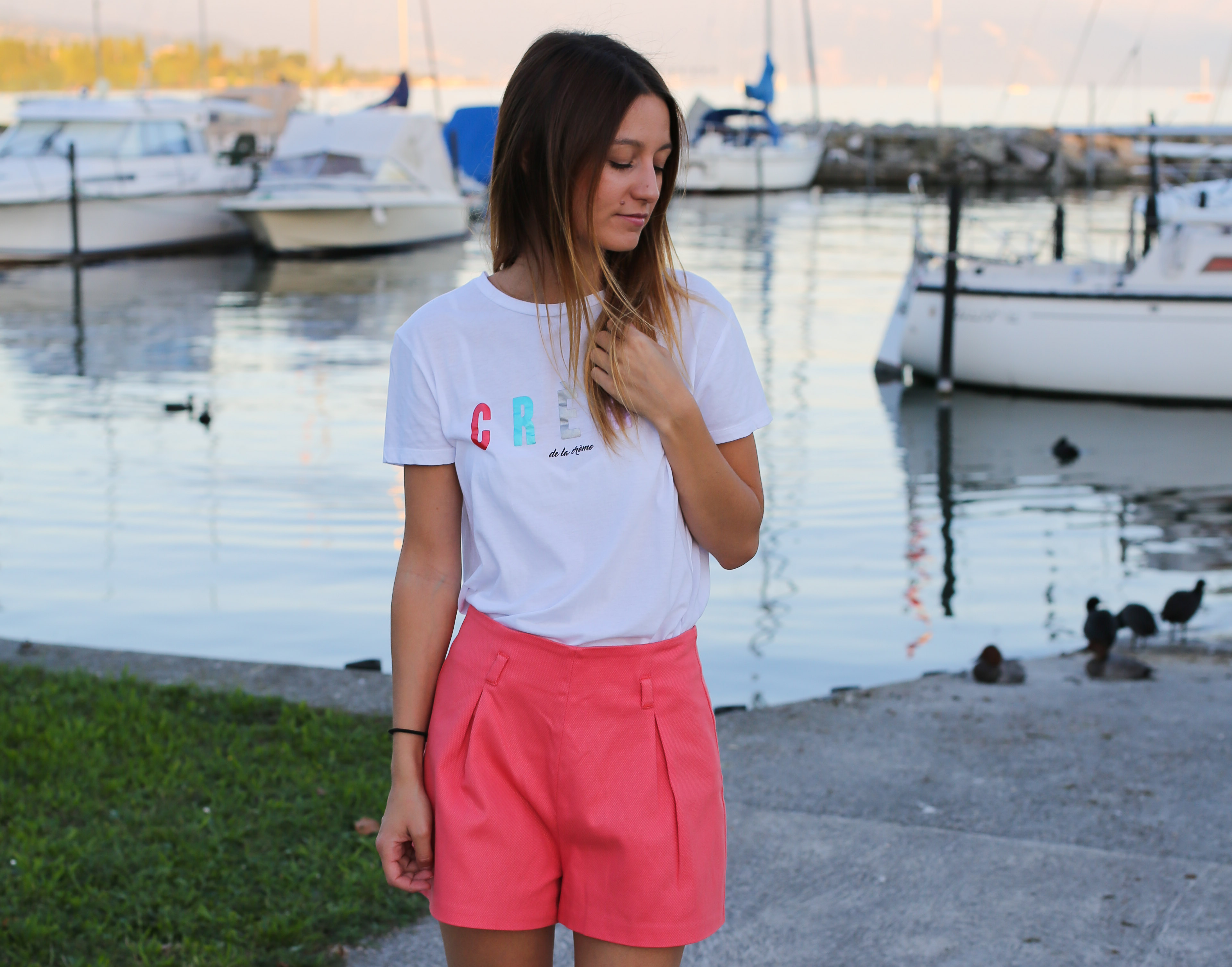 blog-mode-short-rose6