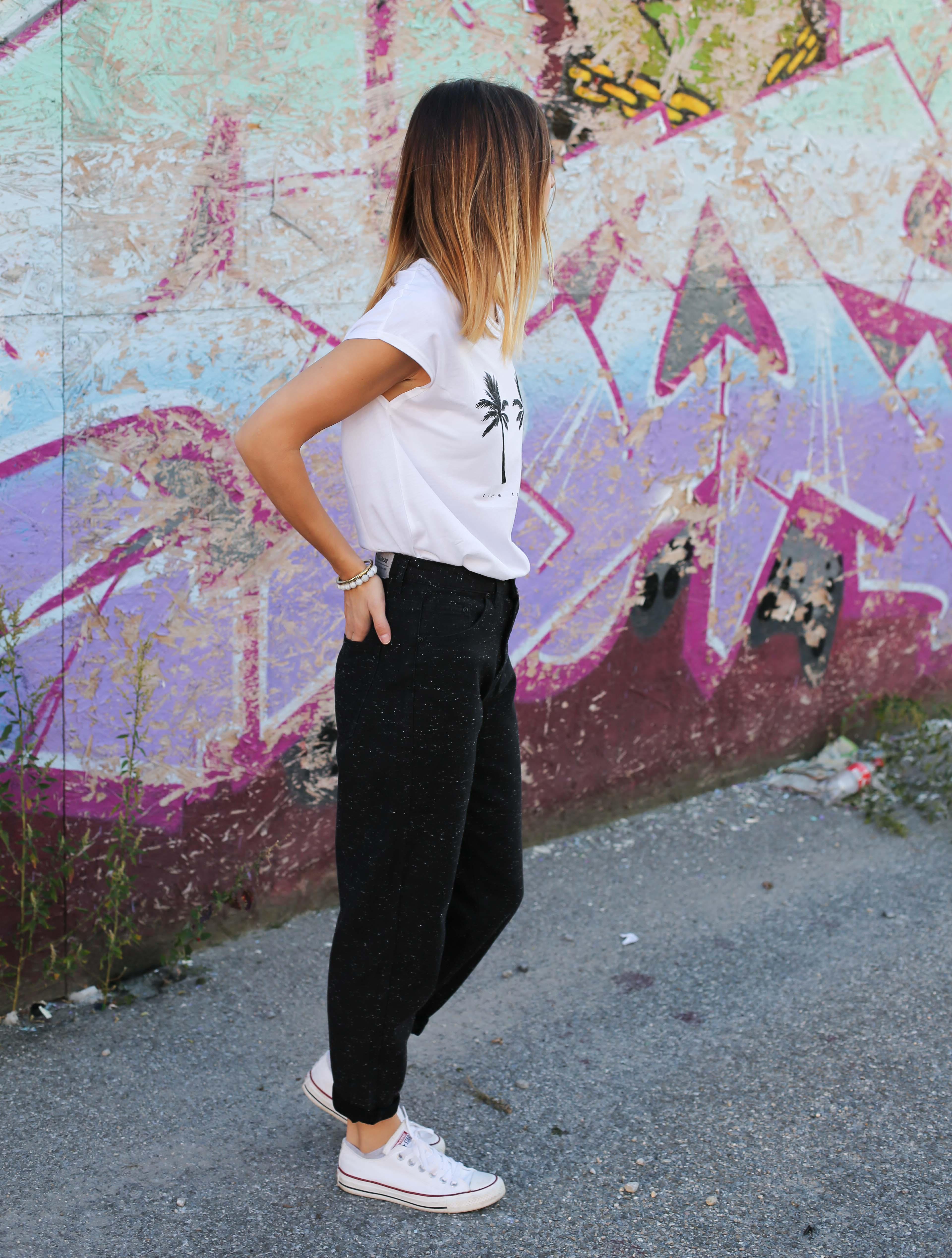 blog-mode-pantalon-mom-tshirt-blanc5