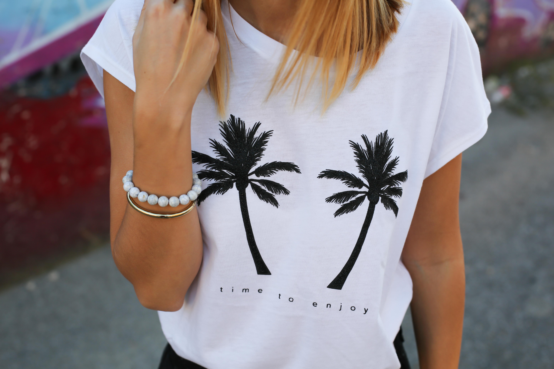 blog-mode-pantalon-mom-tshirt-blanc6