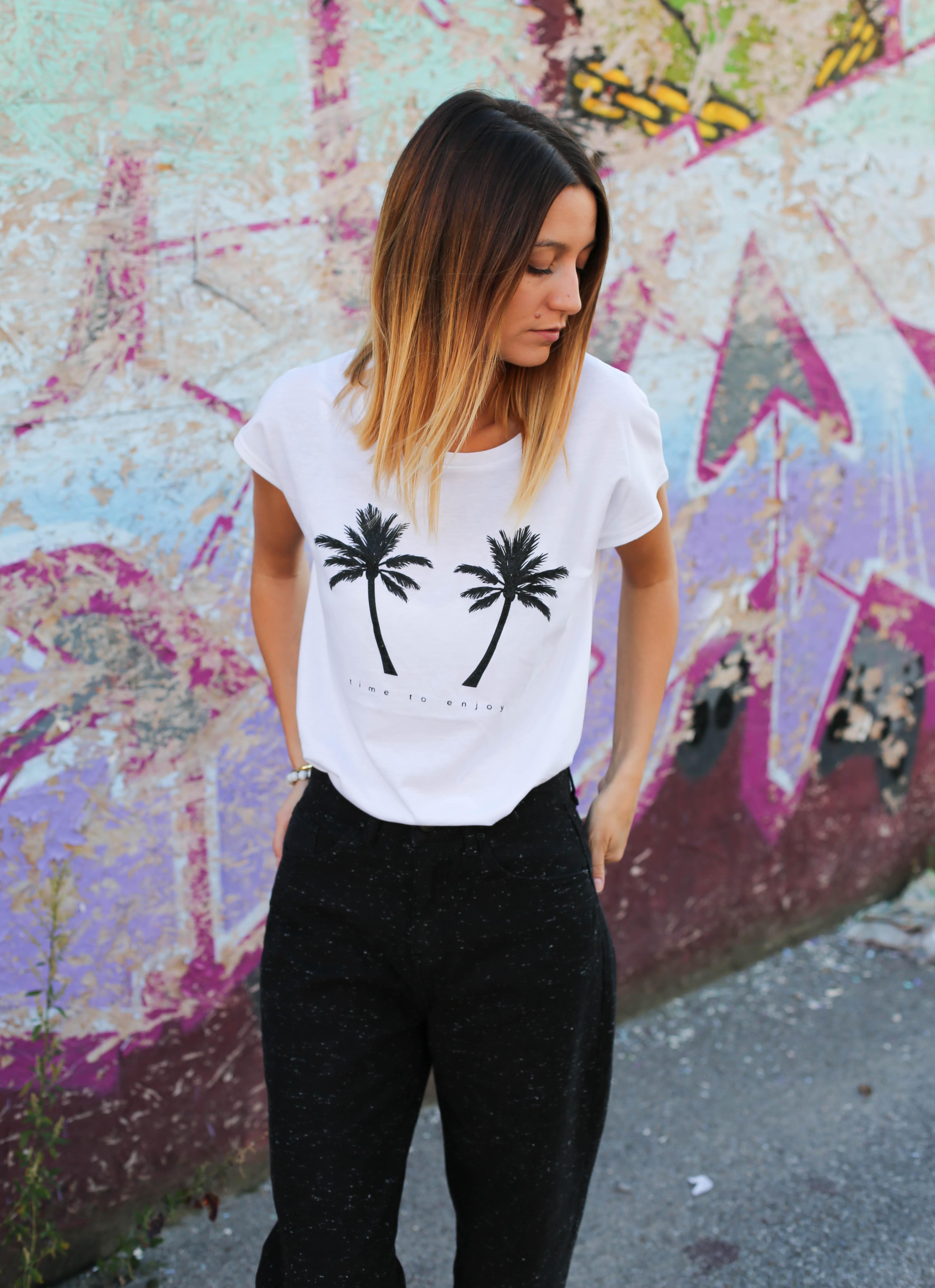 blog-mode-pantalon-mom-tshirt-blanc7