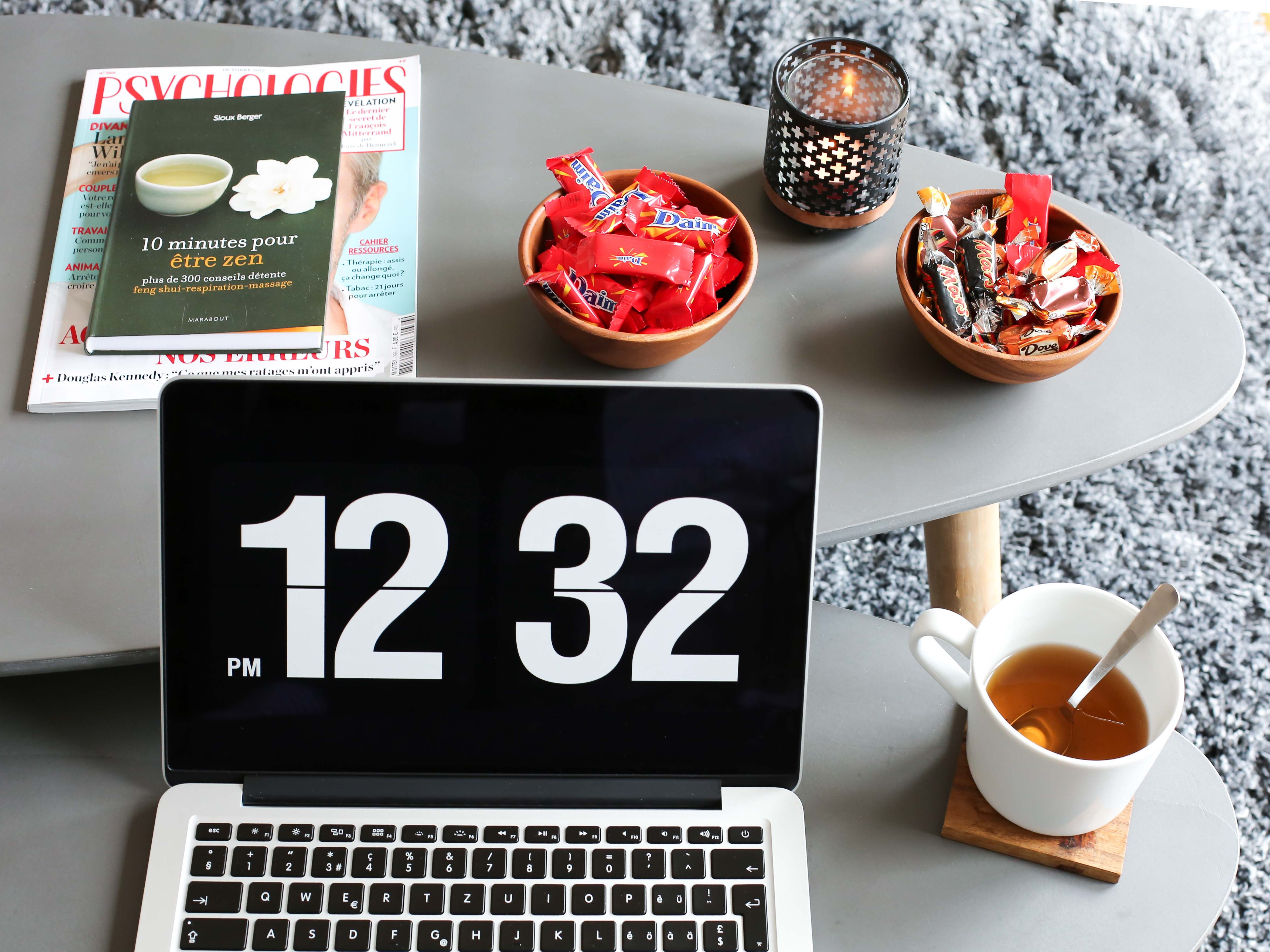 blog-mode-suisse-dimanche-une