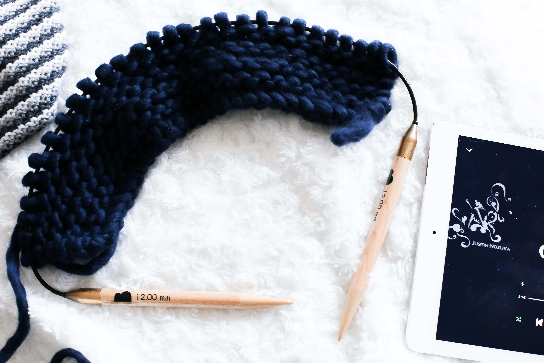 blog-mode-suisse-dimanche3